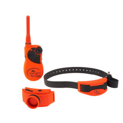 SportDog SD-1875E with locator