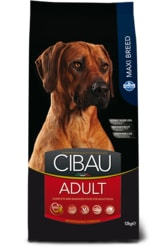 CIBAU Dog Adult Maxi 12kg