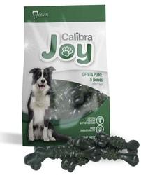 Calibra Joy Dog Denta Pure 5 kostiček 90g