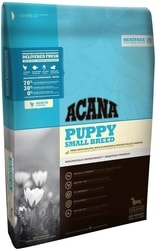 Acana Puppy Small Breed Heritage 340g