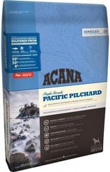 Acana Dog Singles Pacific Pilchard 11,4kg