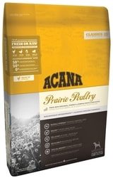 Acana Dog Classics Prairie Poultry 6kg