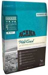 Acana Dog Classics Wild Coast 340g