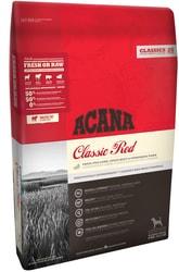Acana Dog Classics Red 11,4kg