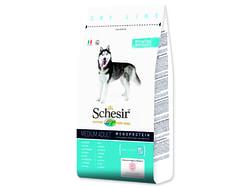 SCHESIR Dog Medium Adult Maintenance rybí 3kg