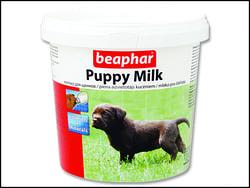 Sušené mléko BEAPHAR Puppy Milk 500g