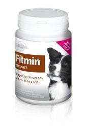 Fitmin dog Srst - 350 g