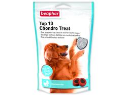 Doplněk stravy BEAPHAR Top 10 Chondro Treat 150g
