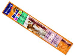 Beef Stick® VITAKRAFT hypoalergenní 12g