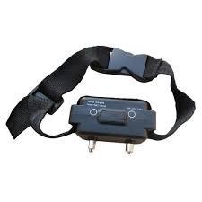 Obojek a přijímač iTrainer W227B