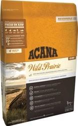 Acana Wild Prairie Cat 340g