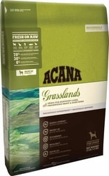 Acana Dog Grasslands 11,4kg