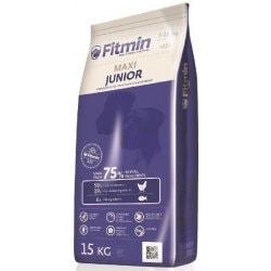 Fitmin dog maxi junior - 15kg