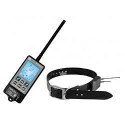 Martin System GPS obojek MPS Dog 2.0