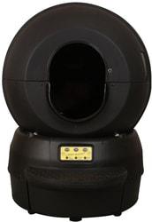 Litter Robot II automatický samočisticí záchod pro kočky