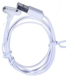 USB nabíječka PABY