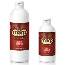 Marp Holistic Marp Lněný olej