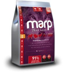 Marp Red Mix 12 Kg