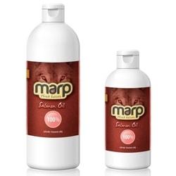 Marp Holistic Lososový olej