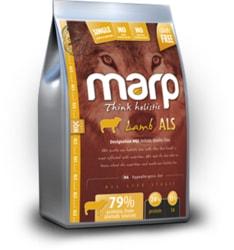 Marp Holistic Lamb 18 Kg