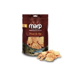 Marp Treats Dried Chicken meat/ 100 % sušené kuřecí maso
