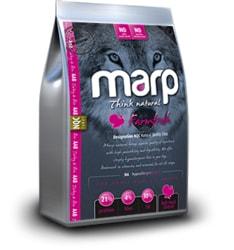 Marp Natural Farmfresh/Holistické kompletní krmivo pro všechny psy 12 Kg