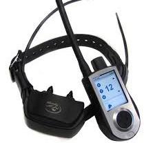 hunde elektrohalsband hundehalsband elektroschock elektrohalsband f r hunde und katzen. Black Bedroom Furniture Sets. Home Design Ideas