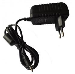 Nabíječka pro elektronický obojek Petrainer PET850
