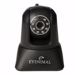 Kamera pro psy a kočky Eyenimal Pet Vision Live