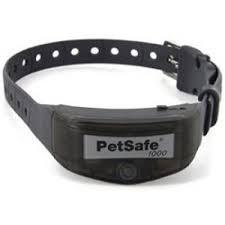 Obojek a přijímač PetSafe Big Dog 900