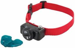 Obojek a přijímač PetSafe pro malé a střední psy Deluxe