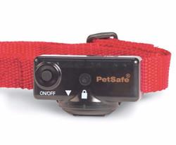Obojek proti štěkání Petsafe Deluxe