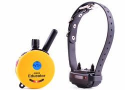 E-Collar Mini Educator ET-300