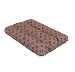 Matrace pro psa Reedog Eco Extra Brown Paws