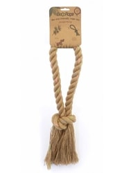 Beco Jungle Ring lano pro psa