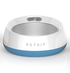 Petkit Fresh Metal Smart food bowl 1,7 l