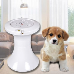 Automatic laser for cats and dogs Aetertek AT-168