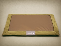 Matrace pro psa Reedog Mat Light Brown