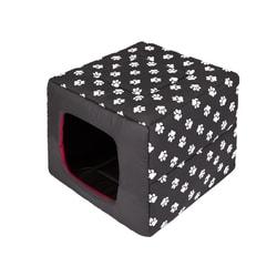 Bouda pro psa Reedog 2v1 Black