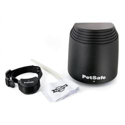 Základna pro ohradník PetSafe Stay + Play