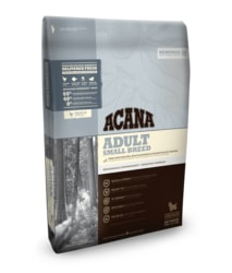 Acana Adult Small Breed Heritage 6kg