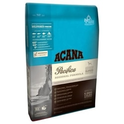 Acana Dog Pacifica 6 kg