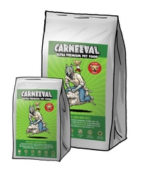 Carneeval Adult
