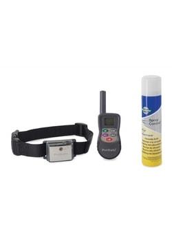 PetSafe 275m - pro 1 psa