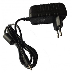 Nabíječka pro elektronický obojek EasyPet EP-28A
