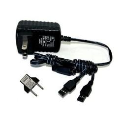 Nabíječka pro GPS obojek SportDog TEK 1.0