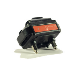 Obojek a přijímač EasyPet EP-380R PRO