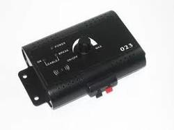 Základna iTrainer HT-023