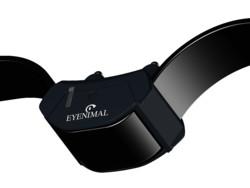 Eyenimal Small Bark Control / Canicalm Small