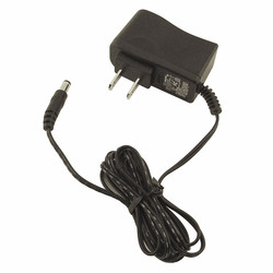 Nabíječka pro elektronický obojek Dogtra 4500 Edge